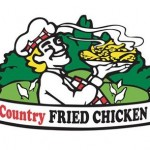 Australian Country's Fried Chicken comes to India