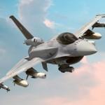 Indian Aerospace