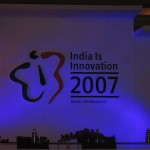 India Inclusive Innovation Fund - Microsoft says India is Innovation