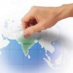 FDIs set to plummet in India