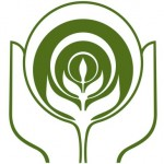 NABARD Logo - Wipro's Core Banking solutions for Co-Operative banks