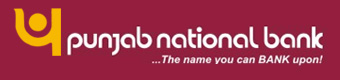 PNB Punjab National Bank Logo