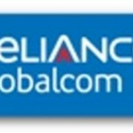 Reliance Globalcom is planning an IPO in Sinagpore