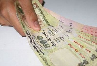 India amongst Top Salary Hike Countries in 2012