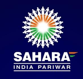 Sahara India Parivar Logo