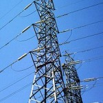 Domestic Power Equipment