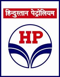 HPCL Logo Hindustan Petroleum Corporation Limited