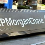 JP Morgan CHase Mutual Funds