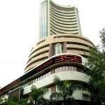 BSE Building Mumbai