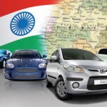 Technology Upgradation in Indian Auto Sector