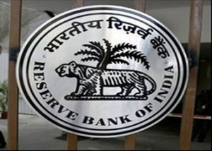 Reserve Bank of India RBI Logo