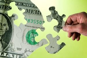 Financial Budget 2012 for NRIs