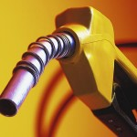 Expect a rise in Petrol Prices after State Polls