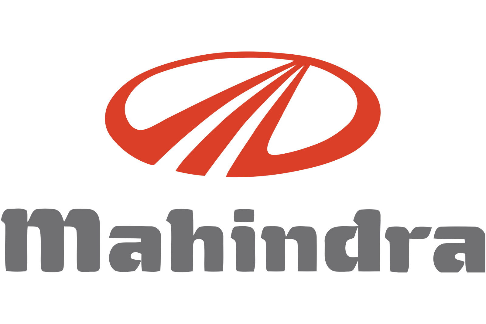 Mahindra Looking To Assemble Its Vehicles In India