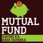 AMFI Online Mutual FUnd Platform