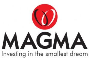 Magma Fincorp Logo