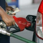 Increase in Petrol, LPG prices post polls