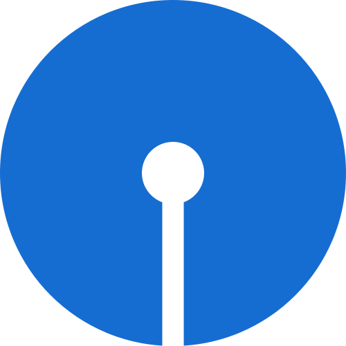 SBI Logo State Bank of India