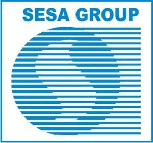 Sesa Goa Logo
