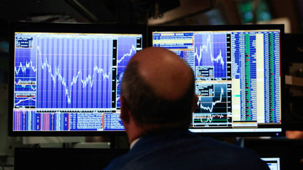 Small Cap & Mid Cap perform better than Blue Chip Stocks
