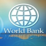 World Bank India Logo