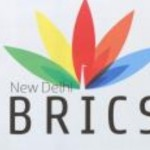 BRICS Nations Logo
