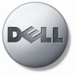 Dell Logo India