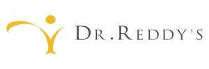 Dr. Reddy's Laboratory Logo