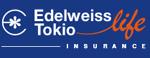 Edelweiss Tokio Logo