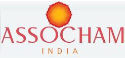 Assocham Logo