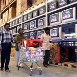 Consumer Trends in India