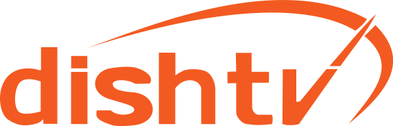 Dish TV Logo (DishTV)