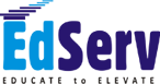 EdServ Logo