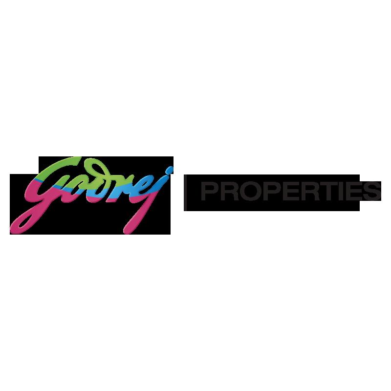 Godrej Properties Logo New