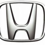Honda Siel India Logo