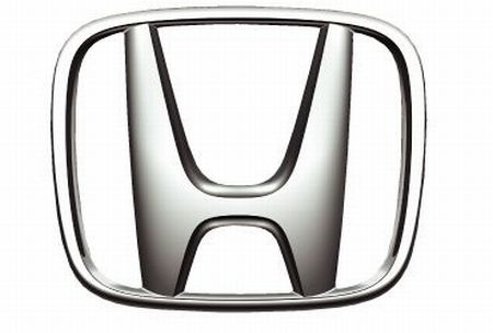 Honda Siel India Logo