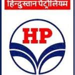 HPCL Logo Hindustan Petroleum Corporation