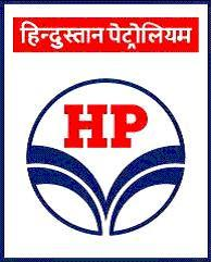 HPCL Logo Hindustan Petroleum Corporation