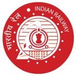 Indian Railways Logo - Rail Budget 2012