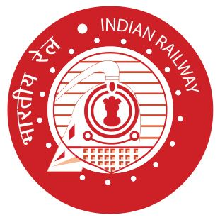 Indian Railways Logo - Rail Budget 2012