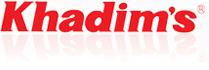 Khadims Logo