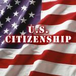 H1B US Visa - American Citizenship