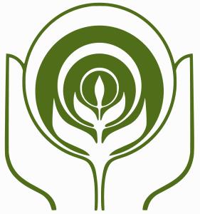 NABARD Logo
