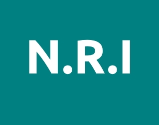 NRI - Non Resident Indian