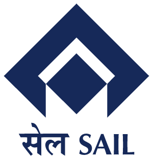 SAIL Logo - Steel Authority of India