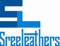 Sreeleathers Logo