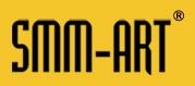 Smmart Logo