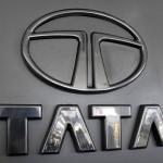 TATA Motors Logo & Emblem