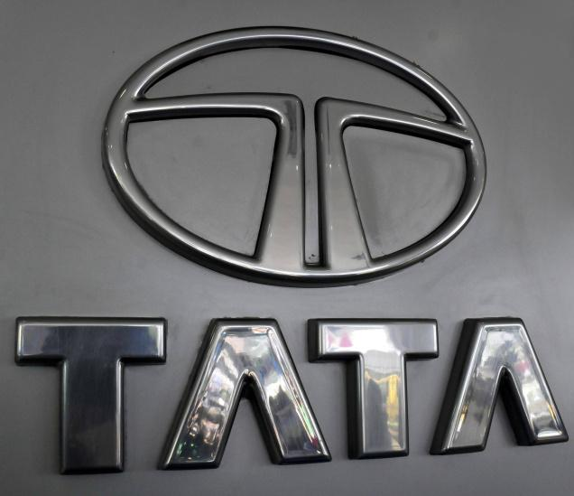 Tata Motors Increases Vehicle Prices By Rs 35 000