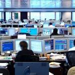 Virtual Trading